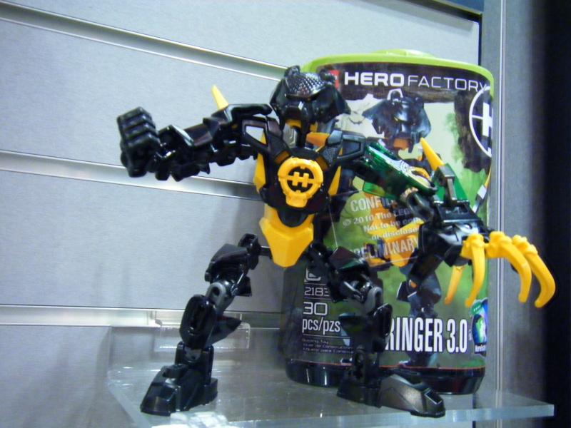 [Sets] Hero Factory 2011 : Photos de la vague 3.0 ! - Page 2 TF11_Hero_Factory_045
