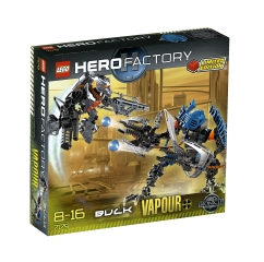 [Sets] HERO FACTORY : le 7179 Bulk & Vapour dévoilé ! 06-10-10_7179-box