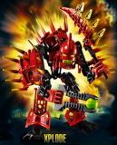 [Sets] Hero Factory : Quel malfaiteurs aimez-vous le plus ? Tn_03-22-10_7147_fig_env
