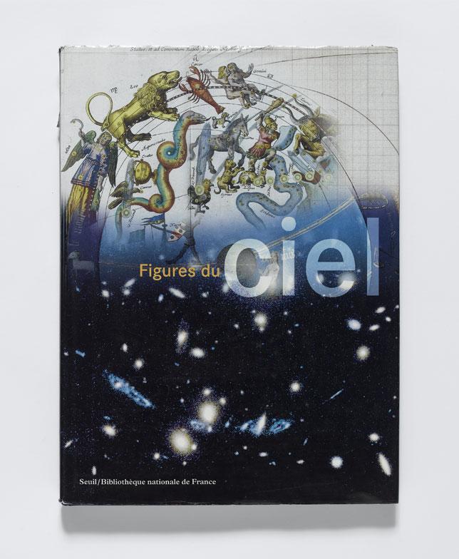 Figures du ciel - Génèse BNF-SEU-Ciel01-Couv_644
