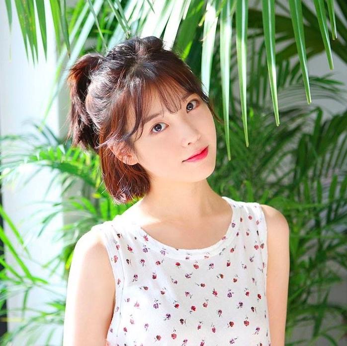 """IU >> Mini Album """"Chat-Shire"""" - Página 6 IU-3_Fotor"""