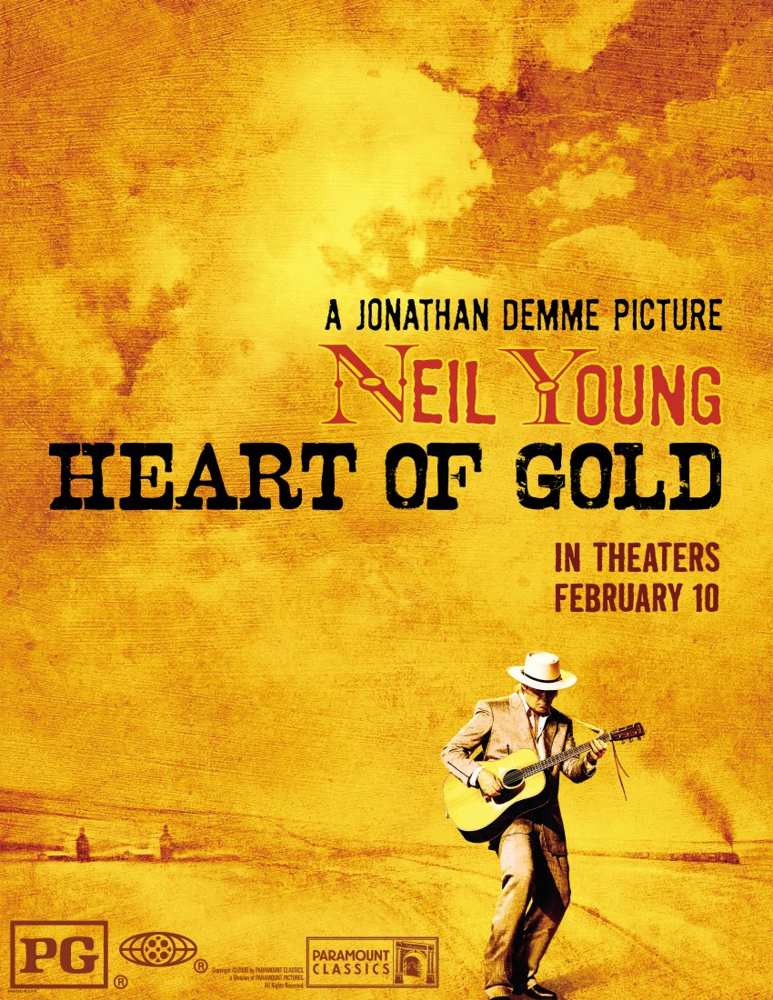 MEJORES DOCUMENTALES MUSICALES 2006%20Neil%20Young%20Heart%20of%20gold%20(ing)%2001