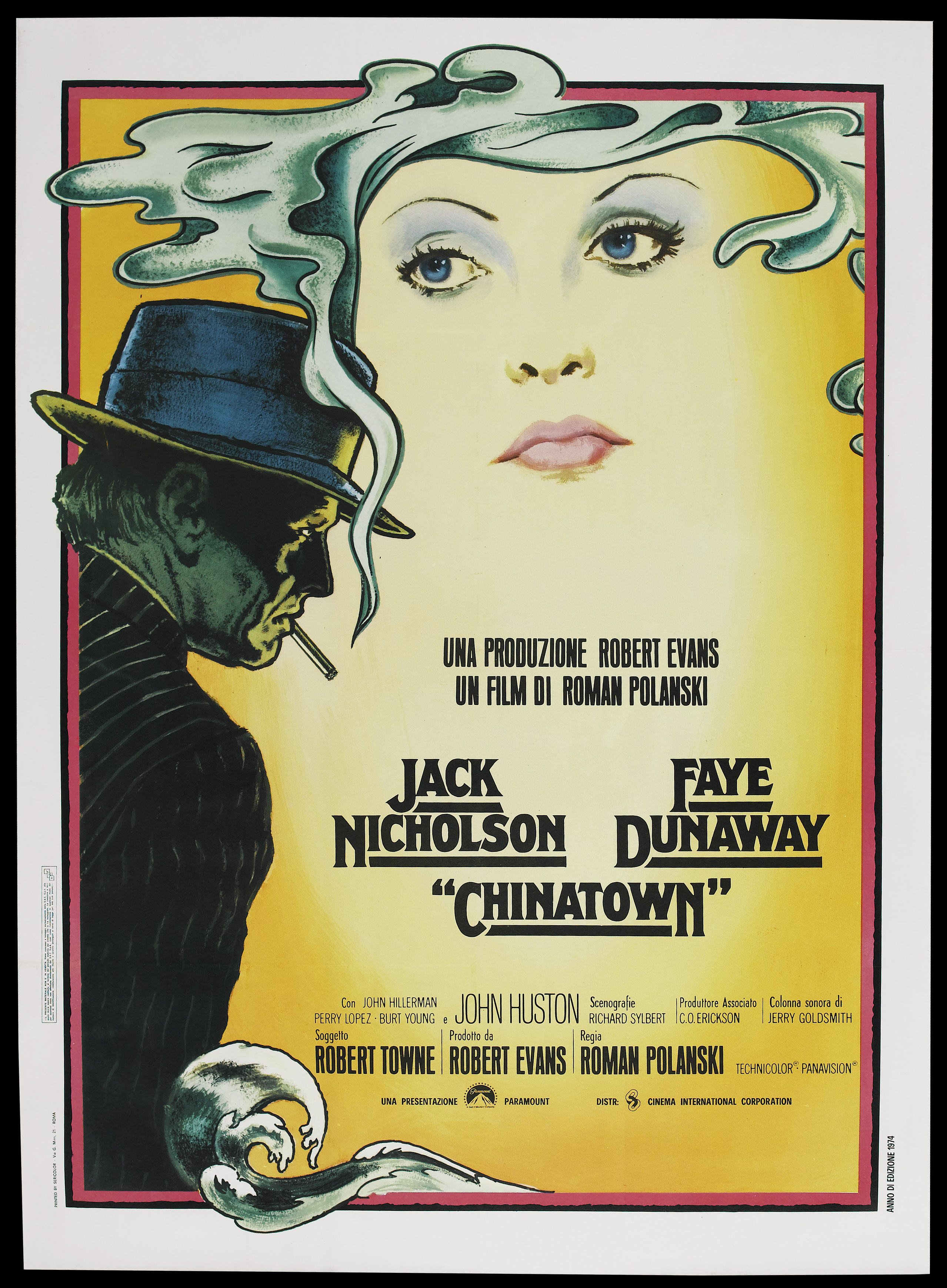 Movies you must see!!! - Page 2 1974%20Chinatown%20(ita)%2001