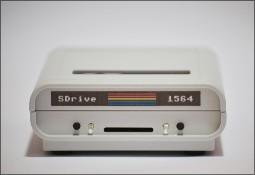 Le Commodore 64 et moi, journal d'une découverte. - Page 7 SDrive_1564_uj_4_upl2199q