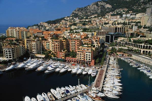 Monako Photo_lg_monaco