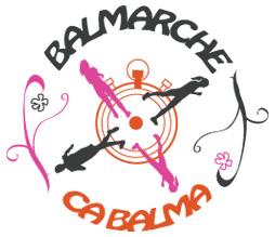 Meeting BALMARCHE 16 nov 1logo_balmarche