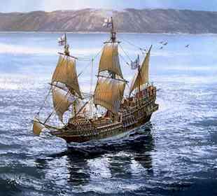 Bir şey mi kaybettiniz? (Shingen-Clous-Kyrien) Get_to_know_pirates