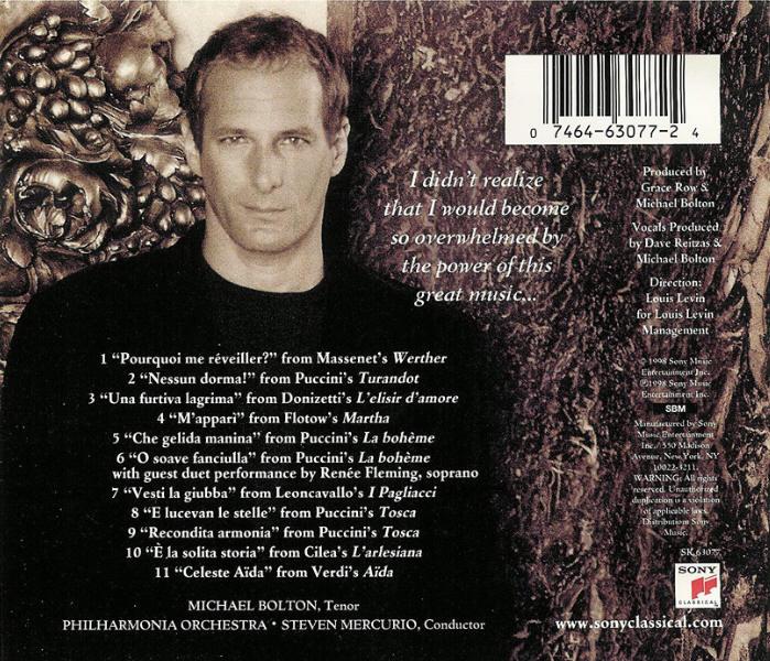Serata alla Scala Michael_Bolton_My_Secret_Passion-2