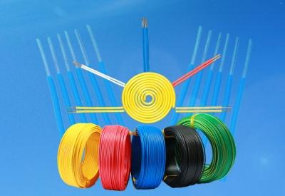 Điểm bán dây cáp điện cadivi 400_crop_Day_dan_dung_copy_2