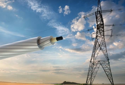 Điểm bán dây cáp điện cadivi 400_crop_ACCC_transmission_line