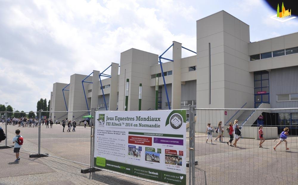 Le stade Michel d'Ornano - Page 4 2014-06-25-jem01
