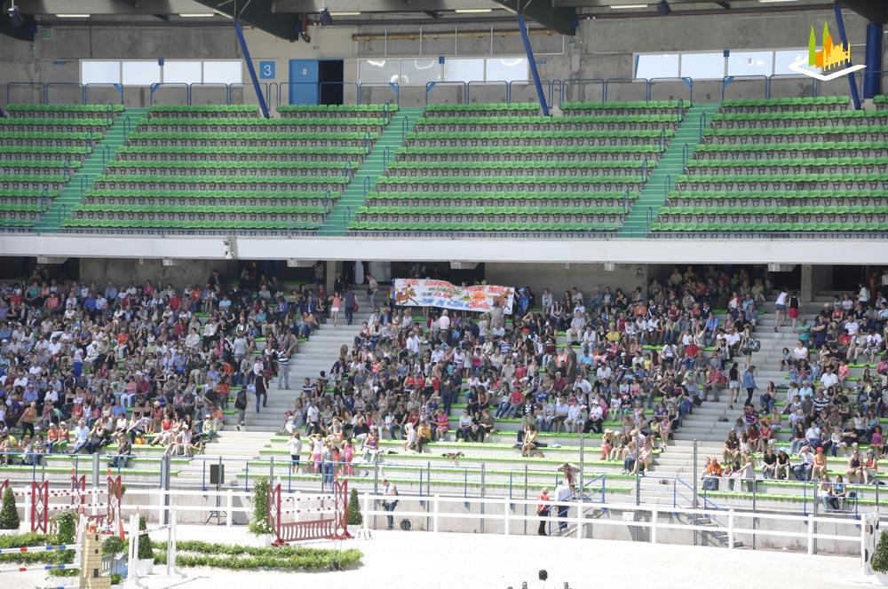 Le stade Michel d'Ornano - Page 4 2014-06-25-jem09