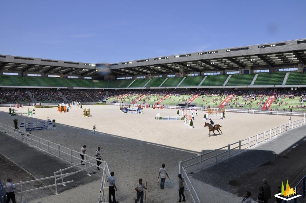 Le stade Michel d'Ornano - Page 4 2014-06-25-jem21