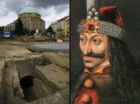 Les archéologues ont-ils trouvé la cave de Dracula ? Dracula_dungeon_pecs