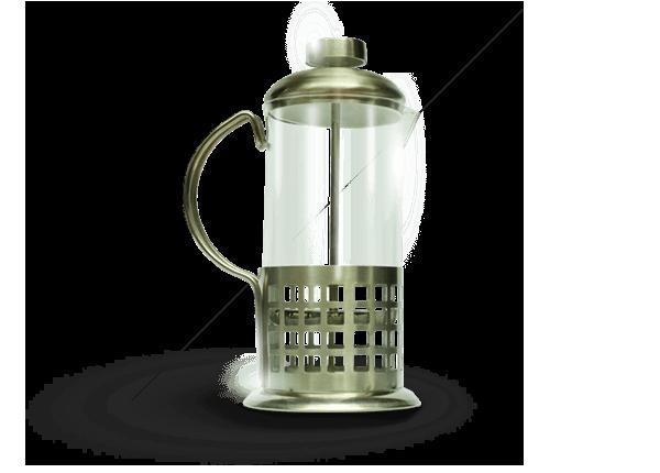 Quem gosta de café? Productos-prensa-francesa