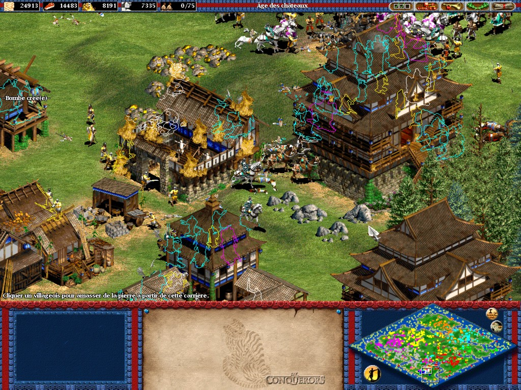 El regreso de Age of Empire.  00101847-photo-age-of-empires-2-the-conquerors