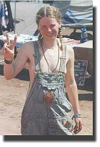 U kojem biste povijesnom razdoblju voljeli živjeti? - Page 2 Woodstock2011