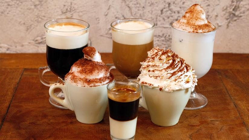 CAFETERÍA para todos - Página 3 Cafes-sin-824-01