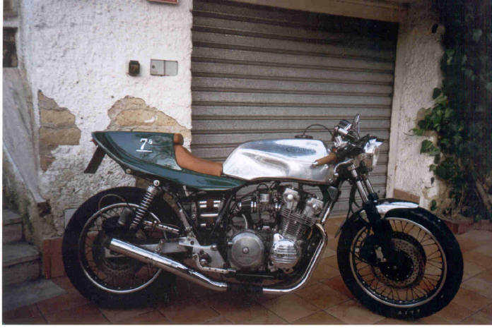 CB Regalbike1