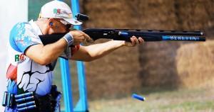 Sport del tiro a segno Roberto-Vezzoli-300x158