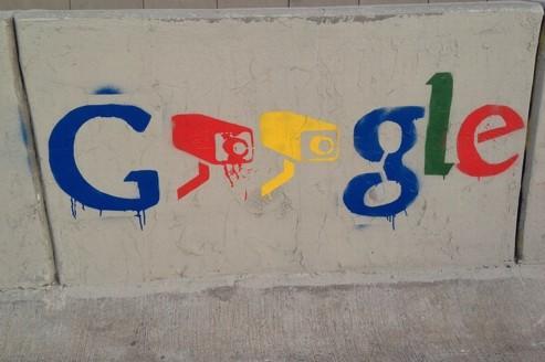 Facebook, Google, Soros... la dictature moderne Google-dictature-numerique-part-2-L-4KaLMQ