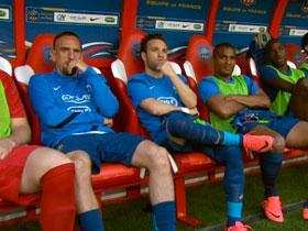 Equipe de France A - Page 22 Lucarne-image-4601