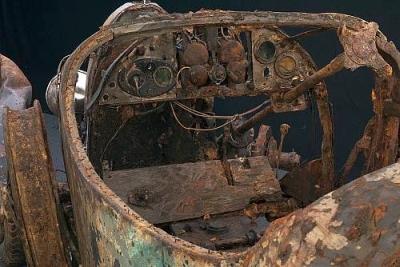rust  Retro-bugatti02