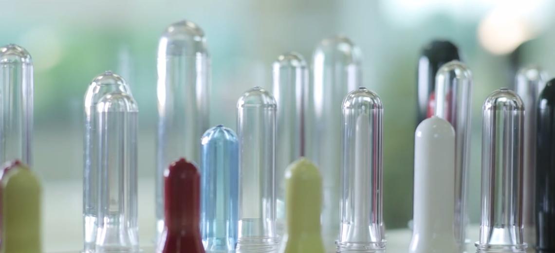 BRAINSTORM - Almacenamiento de Agua Productos01