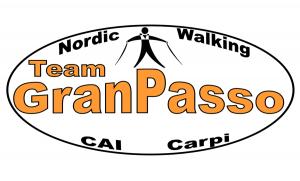Corsi di Nordic Walking 2011 Logo-nordic-300x181