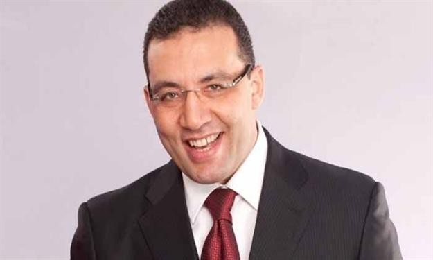 اشهر 7 برامج توك شو فى مصر 14_04_14_09_13_86-625x375