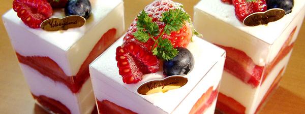 حلى روووووووعهوسهل Cake