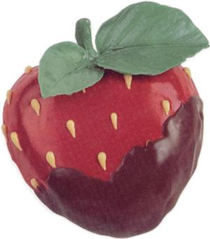 شوفو هالتورتات لحفلات اولادكم بيجننو Strawberrycake