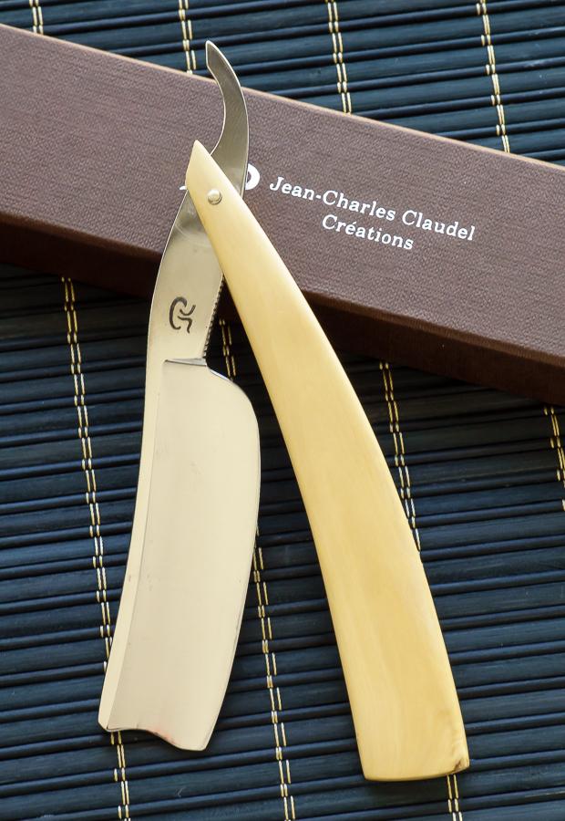 JC2C : mes créations de coupe-chou - Page 34 DSC05992