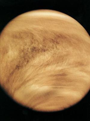 صور من كوكب عطارد Media2