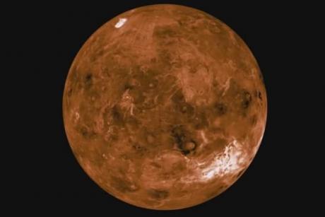 صور من كوكب عطارد Mid-VenusAnimation.ogg