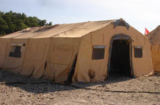 Desert Temper Tent WARRIOR%20TENTS%202