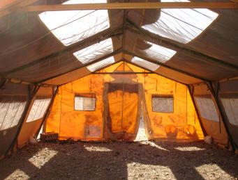 Desert Temper Tent WARRIOR%20TENTS%205