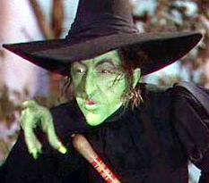 Wake Up...It's Time For An ATU Funeral Wicked-witch-of-the-west-2