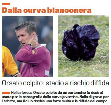 Napoli - Juventus 2013.03.01. 20:45, SportKlub Orsato2