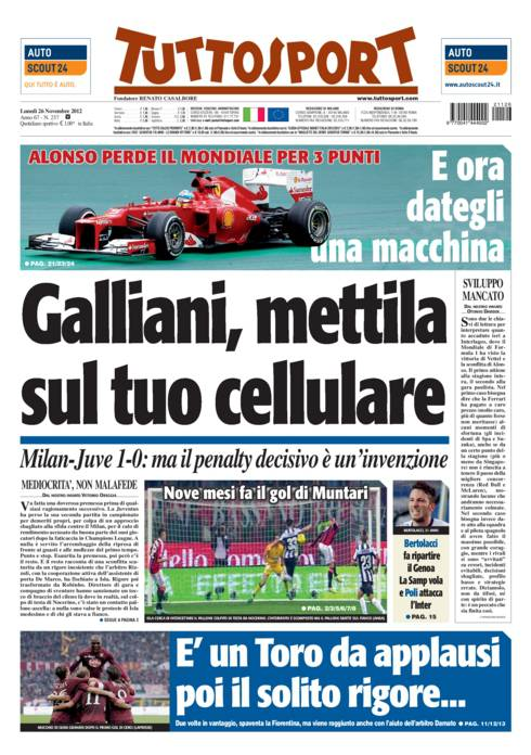 Coppa Italia 2014/2015 - Pagina 26 Tutt26