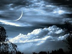 Магические советы на каждый день. Лунный календарь. Гороскоп. - Страница 8 5490
