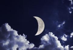 салонмагии - Магические советы на каждый день. Лунный календарь. Гороскоп. - Страница 4 5493
