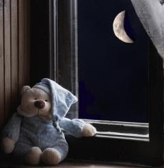 Магические советы на каждый день. Лунный календарь. Гороскоп. - Страница 2 5512