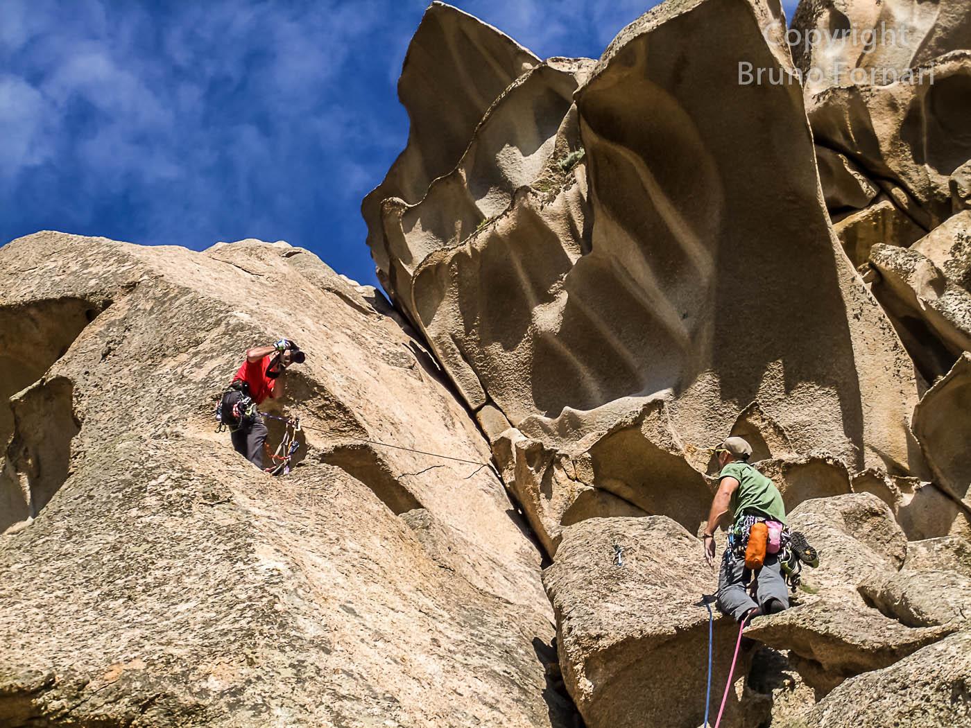 Dove arrampicare e altro...nelle quattro stagioni! - Pagina 10 BrunoCORSICAsard-5629