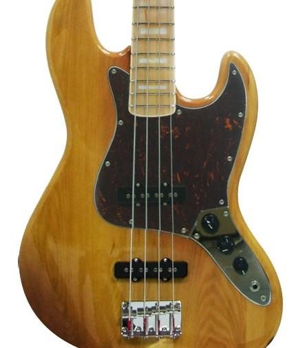 Tagima Tjb4 Jazz Bass ou Cort Gb34j? Sjb_75_tor3