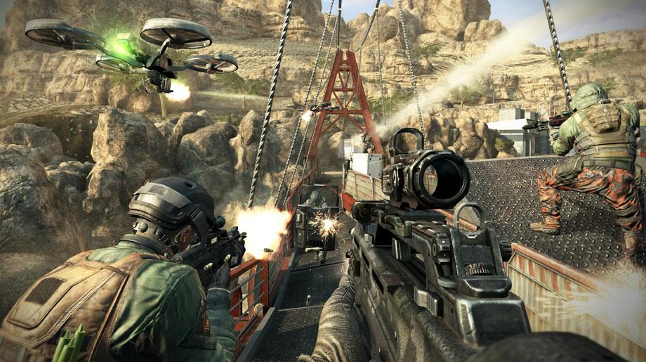 Call of Duty Black Ops II last update SKIDROW [Update3] ZM   920x515_turbine-bridge-closed
