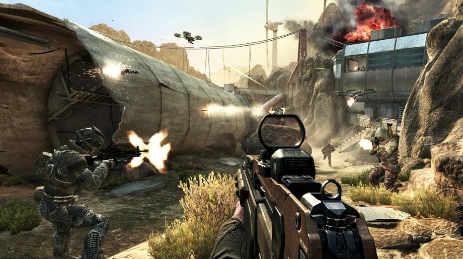 Call of Duty Black Ops II last update SKIDROW [Update3] ZM   920x515_turbine-fallen-tower