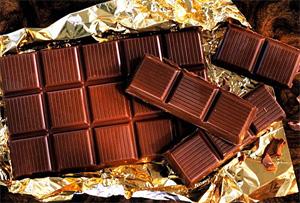Седьмой день. Праздник и поздравления, награждения и подарки! Moda-mono-chocolate-1