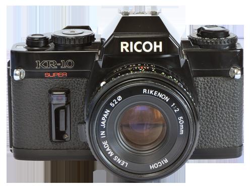 Concurso mensual de fotografía - dibujos - Página 6 Ricoh_KR10_01