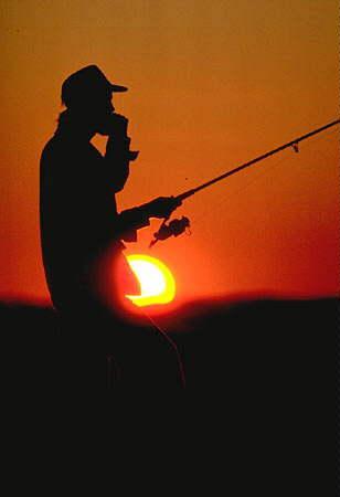20 Consejos de Pesca por José Manuel López Pinto Fishing